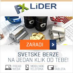 FX Lider
